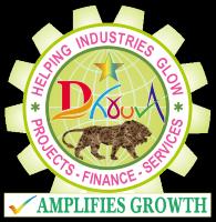 Dhruva Industrial Consultants